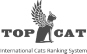 TopCat logo
